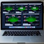 poker baru