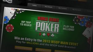 situs poker baru