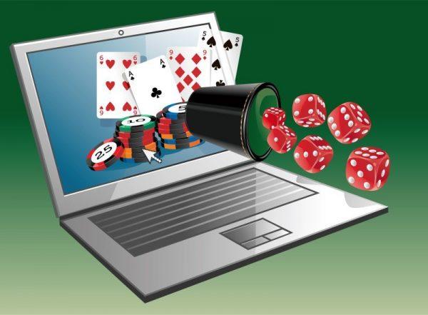 Tak Mau Ketinggalan, Poker Online ATM Miliki Fakta Menguntungkan