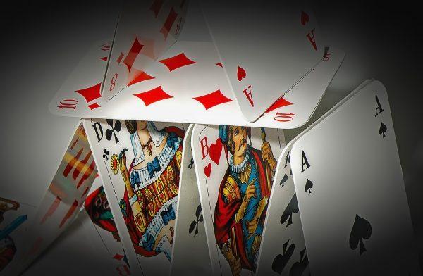 Tak Punya Rekening Mainnya di Agen Poker Pulsa Terbaik
