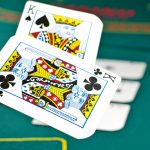 situs poker online android