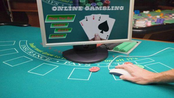 Keunggulan – Keunggulan dari Poker Terbaik Wajib Diketahui