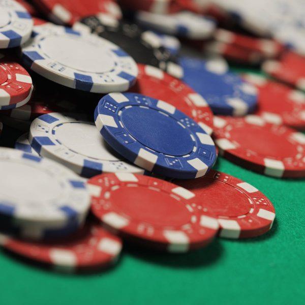 Situs Poker Domino Hadirkan Berbagai Opsi Mantap Terkait Deposit!