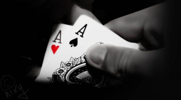 Baru! Cara Daftar Situs Poker Online Lewat Live Chat
