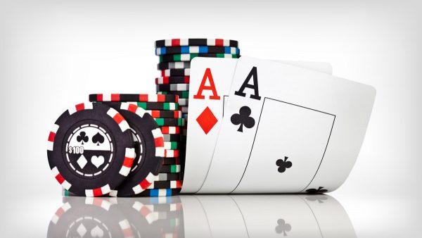 Berikut ini daftar agen poker Indonesia yang dimainkan di smartphone