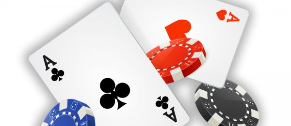 Lakukan hal berikut untuk mendapatkan chip bonus poker setiap hari